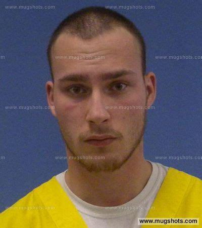 Ozaukee County Arrest Records Samuel D Schuster Mugshot Samuel D Schuster Arrest
