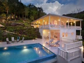 caribbean homes for 1000 ideas about caribbean homes on tropical