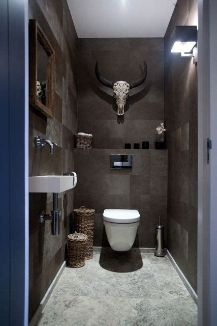 30 of the best small and functional bathroom design ideas 40 of the best modern small bathrooms functional toilet