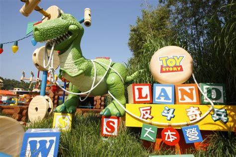 home design story land expansion home design story land expansion star wars land and toy