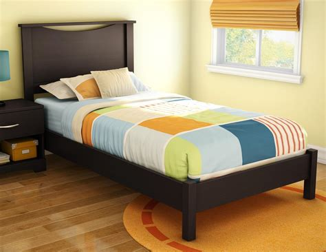 Bedroom Furniture Headboards Headboards Footboards Bedroom Furniture And Headboard For Bed Interalle