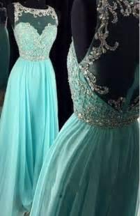 best 25 aqua prom dress ideas on pinterest teal prom dresses turquoise prom dresses and