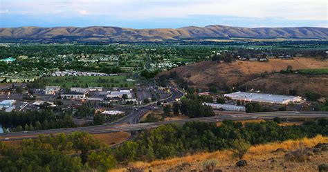 Records Yakima Wa Administrative Support Assistant Salary In Yakima Washington