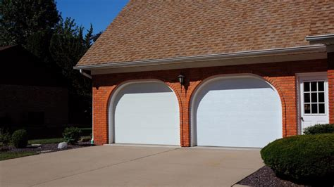Overhead Door Athens Ga Garage Door Repair Athens Ga Repair And Service For Garage Doors