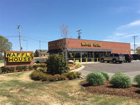Waffle House Southaven Ms by Waffle House Cook Electrical Contractors