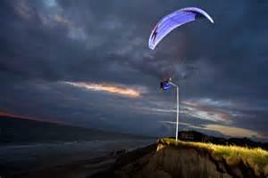 jean baptiste chandelier jeanbaptistechandelier best paragliding photo from