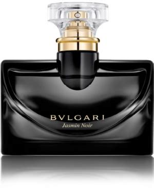 Biyang Parfum Bulgari White 100ml noir eau de toilette bvlgari perfume a fragrance