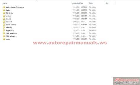 car repair manuals online pdf 2003 toyota rav4 seat position control toyota rav4 2015 10 model ava42 ava44 europa wiring diagram wiring diagram elsalvadorla