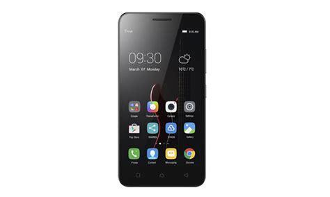 Hp Lenovo Vibe K3 Note lenovo vibe c povoljni 5 in芻ni pametni telefon