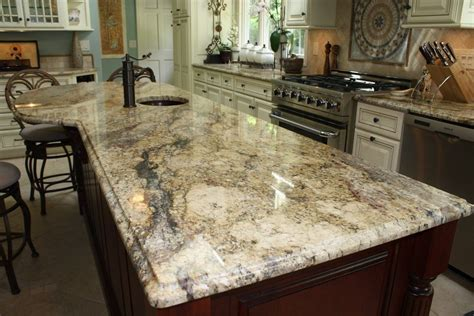 Painting Kitchen Backsplash River Bordeaux Granite Kitchen Traditional With Themed Trivets