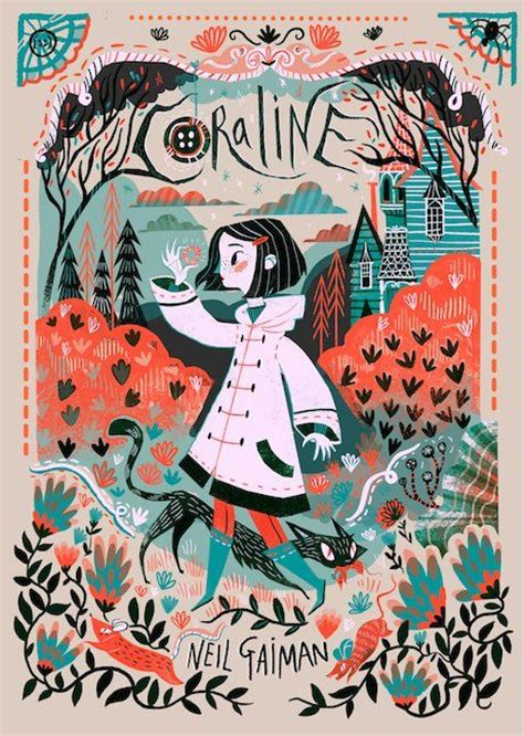 libro illustrations now illustration now best 25 coraline book ideas on coraline neil gaiman coraline film and coraline art