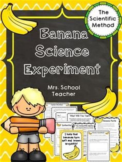 Kitchen Science Experiments For Middle School Science Experiments For Middle School Students Step By