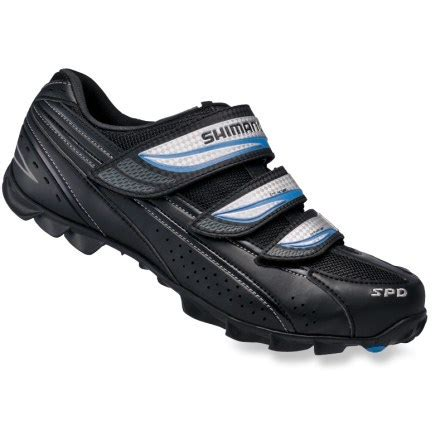 rei mountain bike shoes shimano wm51 mountain bike shoes s at rei