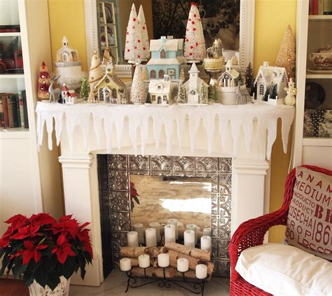 decorate my home download decorating my house for christmas designcreative