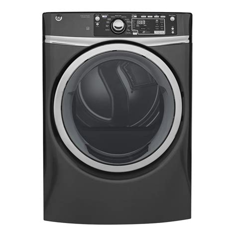 frigidaire high efficiency 3 8 cu ft top load washer and 5 5 cu ft electric dryer in white