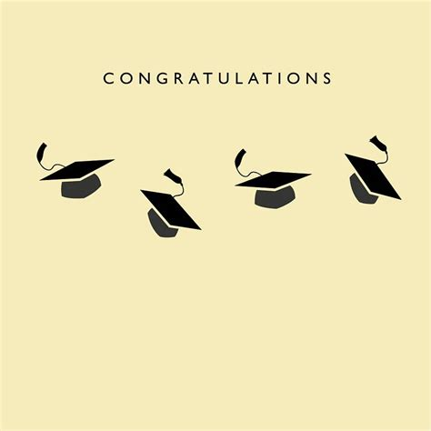 congradulations graduation card templates 2017 congratulations graduation card by loveday designs