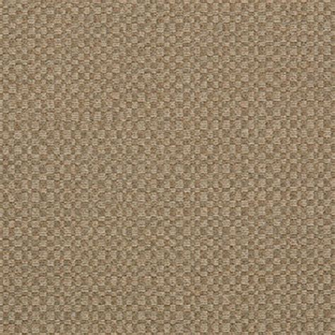 action upholstery sunbrella action taupe 44285 0003 upholstery fabric