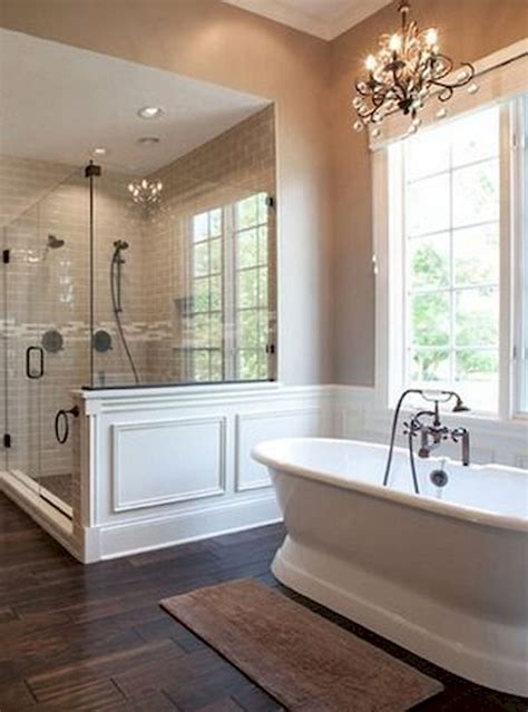 master bathroom ideas 2017 rustic farmhouse master bathroom remodel ideas 5