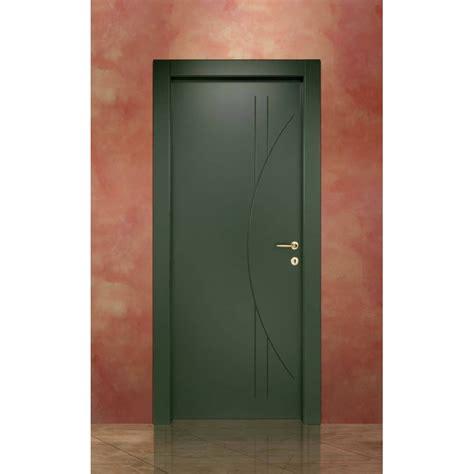porte interne porte interne lexa 232 laccate incise civico14 porte