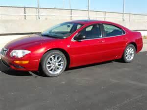 2002 Chrysler 300m Review 2002 Chrysler 300m Trim Information Cargurus