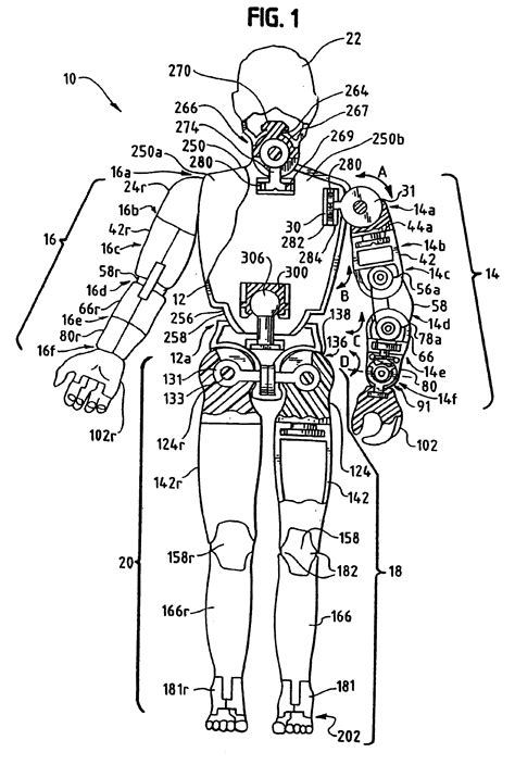 pattern day trader classification patent us6638136 toy figure with articulating joints