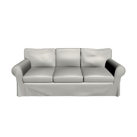 ikea erktop sofa ektorp sofa design and decorate your room in 3d
