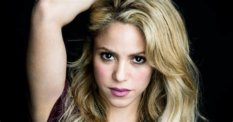 Shakira Jumbo shakira finds liberation one song at a time the new