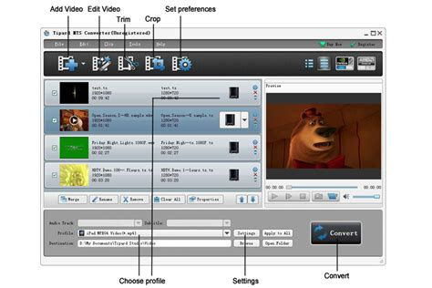 mxf video format 301 moved permanently