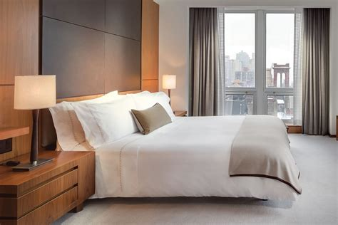 where to buy futon beds these 9 hotels the best beds domino