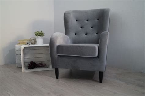 sofa werksverkauf 25 best ideas about sofa leder on leder