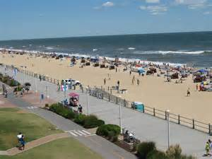 Galerry Virginia Beach Va Pictures to pin on Pinterest