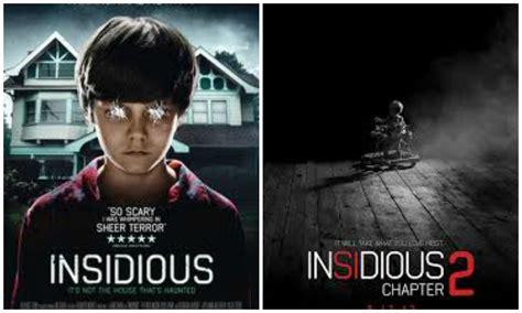 insidious film quotes insidious funny quotes quotesgram