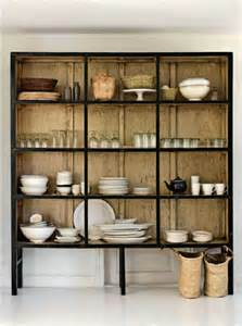 best 25 metal shelving ideas on metal shelves