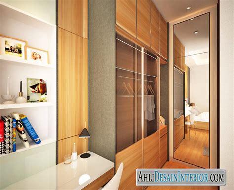 desain lemari hp tips desain kamar tidur dengan walk in closet rumah minimalis