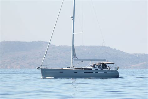 yacht delivery boat delivery skipper 171 yachtworld uk