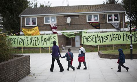 the housing crisis britain s housing crisis is a human disaster here are 10 ways to solve it society