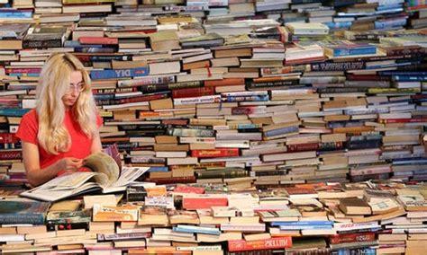 libreria modus vivendi quot letti di notte quot nel solstizio d estate da modus vivendi