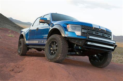 ford baja truck image gallery 2016 raptor 700 hp