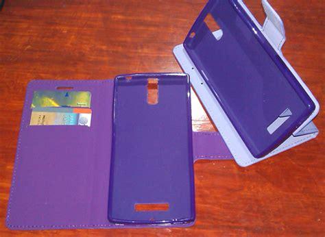 Hardcase Luxo Oppo 3 hargagrosiran versi 2 2 sarung sarung fs oppo find 5