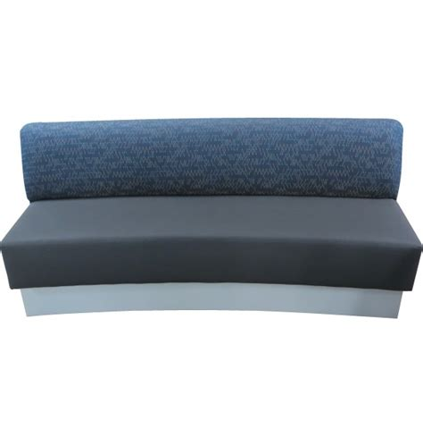 curved banquette curved banquettetest