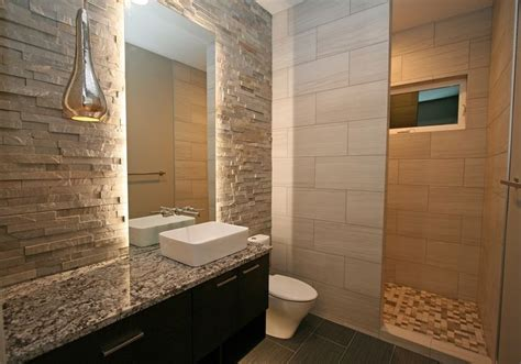 64 best images about emser tile bathroom ideas capell flooring and interiors on pinterest ux