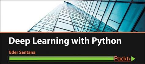 tutorial redis python video tutorial rapid redis with redis on tuto com