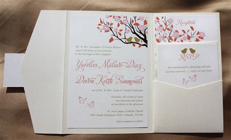 coral and gold wedding invitations floral archives page 3 of 26 emdotzee designs
