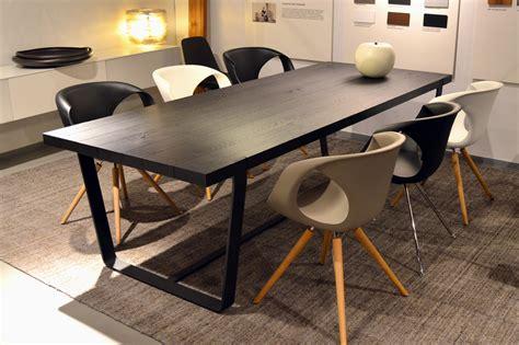 günstige designermöbel couchtisch wohnzimmer design asteiche massiv