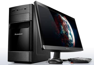 Dan Spesifikasi Speaker Laptop harga dan spesifikasi komputer ptsmilekomputer