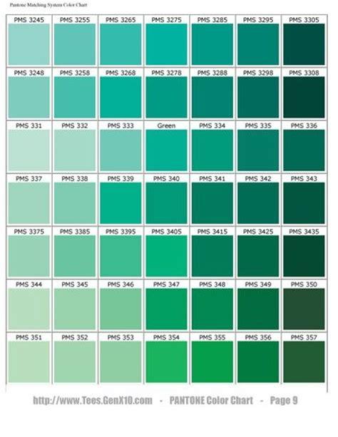 jade green soft pastels pastel paints 211 jade green le vert 233 meraude avec un soup 231 on de turquoise le