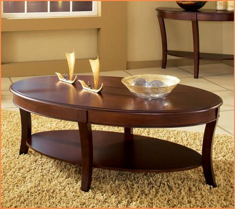 Oval Coffee Table Set Coffee Tables Ideas Oval Coffee Table Set Contemporary Minimalist Decors S Shaped Coffee Table