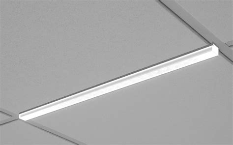 t bar led lighting tbar led smartlight