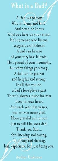 fathers day sayings husband happy fathers day quotes 2016 best quotations about