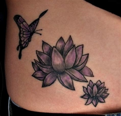 white lotus tattoo nj tattoos zum stichwort lotus tattoo bewertung de lass